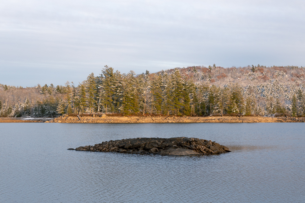 Grafton Pond #6
